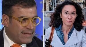 https://www.tp24.it/immagini_articoli/13-12-2019/1576251139-0-mafia-deputata-italia-viva-giusy-occhionero-presenta-procura.jpg