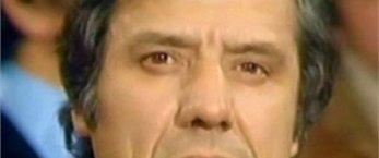 https://www.tp24.it/immagini_articoli/13-12-2019/1576263969-0-amico-franco-franchi-quelle-ingiuste-accuse-mafia.jpg