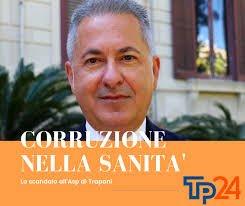 https://www.tp24.it/immagini_articoli/13-12-2020/1607845955-0-sanita-e-corruzione-le-tangenti-dell-ex-manager-dell-asp-damiani-le-confessioni-di-manganaro.jpg
