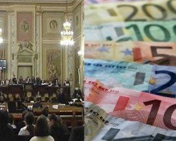 https://www.tp24.it/immagini_articoli/14-01-2014/1389729801-0-l-avviso-di-garanzia-per-il-sindaco-di-marsala-giulia-adamo-e-adesso-che-succede.jpg