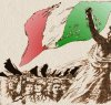 https://www.tp24.it/immagini_articoli/14-01-2018/1515910723-0-lanniversario-fine-grande-guerra-retorica-realta.jpg