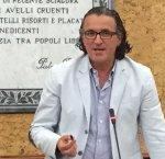 https://www.tp24.it/immagini_articoli/14-01-2018/1515950714-0-michele-gandolfo-pronta-nostra-sfiducia-sindaco-marsala.jpg