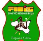 https://www.tp24.it/immagini_articoli/14-01-2018/1515968117-0-grande-equilibrio-primo-terzo-campionato-squadre-deccellenza-fibis-sicilia.jpg