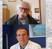 https://www.tp24.it/immagini_articoli/14-01-2019/1547448124-0-elezioni-mazara-2019-cristaldi-scarica-bianco.jpg