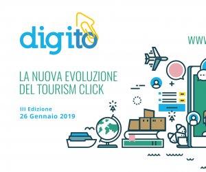 https://www.tp24.it/immagini_articoli/14-01-2019/1547450761-0-castellammare-terza-edizione-digito-promuovere-cultura-digitale.jpg