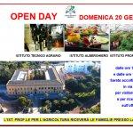 https://www.tp24.it/immagini_articoli/14-01-2019/1547451085-0-marsala-open-allalberghieroagrarioprofessionale-lagricoltura-abele-damiani.png