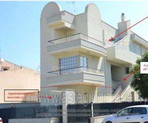 https://www.tp24.it/immagini_articoli/14-01-2019/1547453624-0-appartamento-linfrancia-castelvetrano.jpg