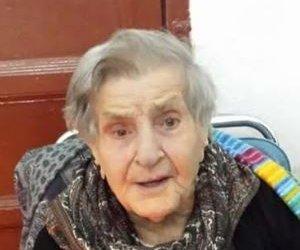 https://www.tp24.it/immagini_articoli/14-01-2019/1547456905-0-marsala-questo-pomeriggio-funerali-signora-grazia.jpg