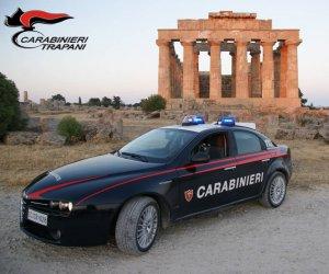 https://www.tp24.it/immagini_articoli/14-01-2019/1547462338-0-droga-stranieri-arrestati-carabinieri-castelvetrano.jpg
