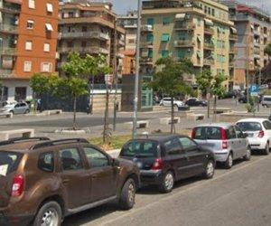 https://www.tp24.it/immagini_articoli/14-01-2019/1547466534-0-sente-male-strada-roma-ragazza-anni-muore-choc-anafilattico.jpg