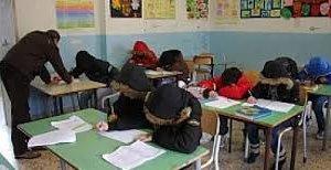https://www.tp24.it/immagini_articoli/14-01-2019/1547467784-0-gela-ovunque-scuole-marsala-ecco-segnalazioni-nostra-redazione.jpg