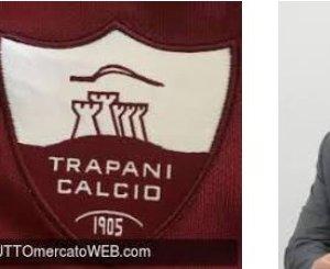 https://www.tp24.it/immagini_articoli/14-01-2019/1547479891-0-trapani-calcio-vendita-consulenti-lavoro-studiare-bilancio-evitare.jpg