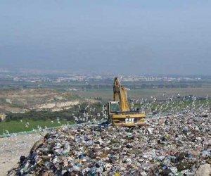 https://www.tp24.it/immagini_articoli/14-01-2020/1578969080-0-rifiuti-sicilia-battaglia-monopolio-privati-impianti-pubblici.jpg