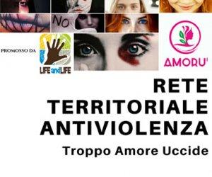 https://www.tp24.it/immagini_articoli/14-01-2020/1578969766-0-trapani-nasce-rete-sportelli-antiviolenza-femminile.jpg