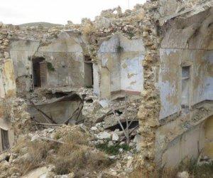 https://www.tp24.it/immagini_articoli/14-01-2020/1578983242-0-terremoto-belice-anni-dopo-territorio-ancora-ferito.jpg