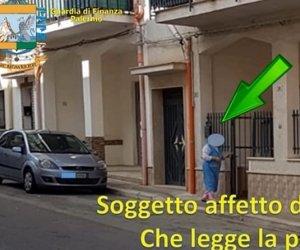 https://www.tp24.it/immagini_articoli/14-01-2020/1578987344-0-sicilia-maxi-truffa-falsi-invalidi-erano-ciechi-guidavano-lauto-ballavano.jpg