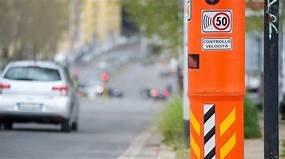 https://www.tp24.it/immagini_articoli/14-01-2020/1578997121-0-postazioni-autovelox-provincia-trapani-sicilia-questa-settimana.jpg