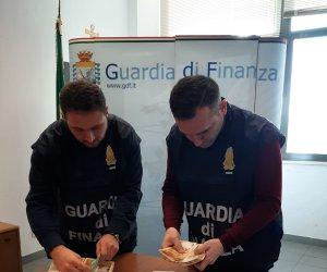 https://www.tp24.it/immagini_articoli/14-01-2020/1579000933-0-sicilia-sequestrati-60mila-euro-arrestati-truffa-allinps.jpg