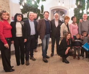 https://www.tp24.it/immagini_articoli/14-01-2020/1579010590-0-castelvetrano-cena-solidarieta-famiglie-caritas.jpg
