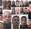 https://www.tp24.it/immagini_articoli/14-01-2020/1579010837-0-sicilia-blitz-antimafia-carabinieri-presi-grossisti-droga.jpg