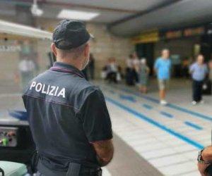 https://www.tp24.it/immagini_articoli/14-01-2020/1579011008-0-sicilia-treni-giorno-scortati-polizia-bilancio-2019.jpg