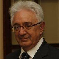 https://www.tp24.it/immagini_articoli/14-01-2020/1579012746-0-marsala-elezioni-amministrative-sinistra.jpg