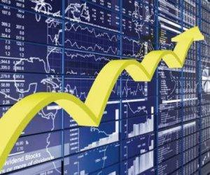 https://www.tp24.it/immagini_articoli/14-01-2020/1579027513-0-sicilia-freno-crescita-economica.jpg