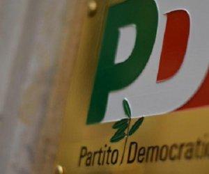 https://www.tp24.it/immagini_articoli/14-01-2020/1579028656-0-sicilia-crollo-tesseramento-andato-malissimo-nomi-segreteria.jpg
