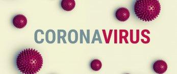 https://www.tp24.it/immagini_articoli/14-01-2021/1610586757-0-coronavirus-su-i-contagi-nel-trapanese-e-nuovo-record-in-nbsp-sicilia-80mila-le-vittime-in-italia.jpg