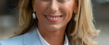 https://www.tp24.it/immagini_articoli/14-01-2021/1610612278-0-trapani-nbsp-candidata-capitale-italiana-della-cultura-rosalia-d-ali-costruiamo-insieme-il-futuro-dell-intera-provincia.jpg