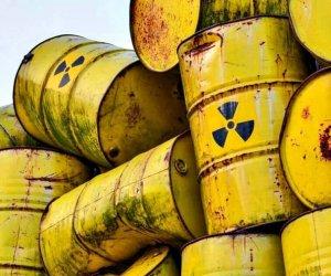 https://www.tp24.it/immagini_articoli/14-01-2021/1610623245-0-scorie-radioattive-in-provincia-il-punto-del-sindaco-di-trapani-e-le-iniziative-per-dire-no.jpg