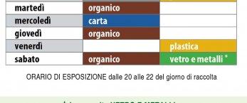 https://www.tp24.it/immagini_articoli/14-01-2021/1610624247-0-rifiuti-il-nuovo-calendario-della-raccolta-del-vetro-a-marsala.jpg