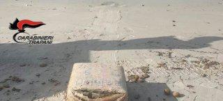 https://www.tp24.it/immagini_articoli/14-01-2021/1610636111-0-la-droga-in-spiaggia-a-marsala-gli-altri-casi-in-sicilia-un-giallo-che-continua-nbsp.jpg