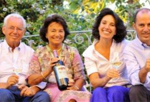 https://www.tp24.it/immagini_articoli/14-02-2015/1423897348-0-il-ben-rye-2012-di-donnafugata-tra-i-migliori-vini-italiani-secondo-luca-maroni.jpg
