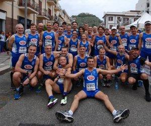https://www.tp24.it/immagini_articoli/14-02-2016/1455486641-0-atletica-un-esercito-marsalese-alla-mezza-maratona-di-capo-d-orlando.jpg
