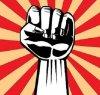 https://www.tp24.it/immagini_articoli/14-02-2018/1518564019-0-lultimo-comunista-gira-marsala.jpg