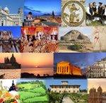 https://www.tp24.it/immagini_articoli/14-02-2018/1518594578-0-sicilia-piace-video-emozionante-siti-unesco-presentato-milano.jpg