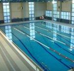 https://www.tp24.it/immagini_articoli/14-02-2018/1518603048-0-scandalo-piscina-gibellina-chiusa-2012.jpg