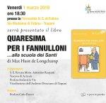 https://www.tp24.it/immagini_articoli/14-02-2019/1550128095-0-trapani-presentazione-volume-longchamp-quaresima-fannulloni.jpg