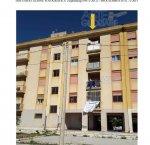 https://www.tp24.it/immagini_articoli/14-02-2019/1550134679-0-appartamento-regione-siciliana-marsala.jpg