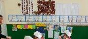 https://www.tp24.it/immagini_articoli/14-02-2019/1550134893-0-marsala-pizza-protagonista-scuola-progetto-mani-pasta.jpg
