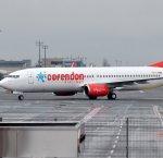 https://www.tp24.it/immagini_articoli/14-02-2019/1550148002-0-aeroporto-birgi-compagnia-aerea-corendon-conferma-voli-amsterdam-maastricht.jpg