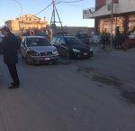 https://www.tp24.it/immagini_articoli/14-02-2019/1550160421-0-incidenti-stradali-marsala-strasatti-ciavolo-incidente.jpg