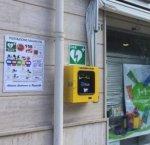 https://www.tp24.it/immagini_articoli/14-02-2019/1550160767-0-trapani-rubato-defibrillatore-farmacia-bevilacqua.jpg