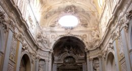 https://www.tp24.it/immagini_articoli/14-02-2019/1550161368-0-marsala-bluff-sindaco-chiesa-santo-stefano.jpg