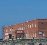 https://www.tp24.it/immagini_articoli/14-02-2019/1550161838-0-catanzaro-chiede-chiudere-punto-nascite-pantelleria.jpg