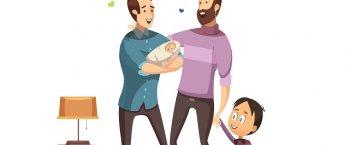 https://www.tp24.it/immagini_articoli/14-02-2019/1550174638-0-coppia-uomini-vuole-registrare-propri-figli-allanagrafe-trapani.jpg