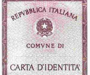 https://www.tp24.it/immagini_articoli/14-02-2020/1581662585-0-rubava-soldi-carte-identita-arrestato-impiegato-comunale-sicilia.jpg