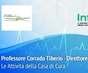 https://www.tp24.it/immagini_articoli/14-02-2020/1581667680-0-attivita-villa-gerani-ascoltiamo-prof-corrado-tiberio.jpg