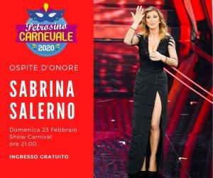 https://www.tp24.it/immagini_articoli/14-02-2020/1581670120-0-carnevale-2020-petrosino-sabrina-salerno-sciacca-shade-mena.jpg